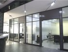 天津市玻璃门安装更换,玻璃门安装维修