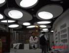 软膜天花吊顶 高清UV膜 灯箱膜欢迎下单