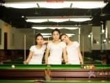 台球桌拆装 台球桌维修 北京崇文区台球桌专业拆装维修