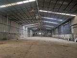 龍泉西河鎮2300平米優質廠房