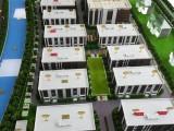 苏州常熟董浜研发厂房出售 分层出售1100平起