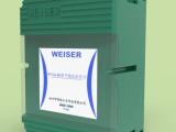 WYQ-80型气泡式水位计
