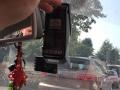 黑剑5900S超高清夜视行车记录仪