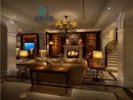 南汇区餐厅装修设计公司 火锅店快餐店餐厅酒店装修设计