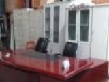 武汉三镇专业回收沙发及席梦思床和衣柜家电等等