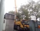 上海杨浦区机械移位安装工厂搬运黄兴路叉车出租