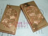 深圳市龙岗区提供专业铜工加工/精雕加工/字模加工
