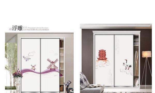 承接各类移门、滑门、室内门制作安装