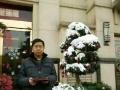 西藏拉萨家居风水选址布局、八字奇门预测、合婚择日