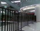 天津启迪商务用品租赁公司一手桌椅桁架户外遮阳帐篷租赁