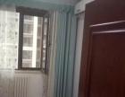 正商书香华府 3室2厅2卫 精装修,超值家具家电