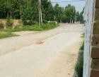 大辛庄街道 临清刘孩子聊临路旁 土地 3000平米