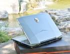 全烟台高价回收笔记本雷神外星人惠普联想苹果MacBook