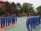 苏州青少年行为矫正纠正学校 管教叛逆青少年学校