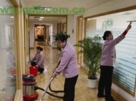 陈龙专业保洁、开荒清洗、家庭保洁、地毯、定期保洁