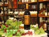 法国原瓶原装葡萄酒  路彼斯王子干红葡萄酒 招商 批发加盟 团购