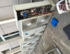 富士通大金东芝日立格力美的中央空调变频空调维修