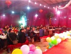 几百人年会活动策划 深圳周边特色年会场地推荐