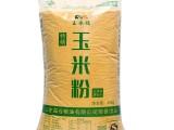 王永福玉米粉