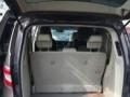 别克GL82011款 3.0 自动 GT 豪雅版 二手车的海洋;