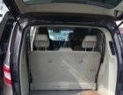 别克GL82011款 3.0 自动 GT 豪雅版 二手车的海洋购