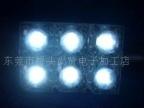 LED车灯/LED车房灯/LED室内灯/