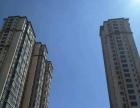 租房子可月付平阳路龙城大街山西大医院附近小马花园滨江花园 拎