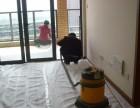 室内刚装修完搞卫生佛山市高明区专业室内开荒清洁公司干净舒适