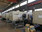 杭州二手卧式注塑机回收 杭州二手注塑机回收
