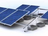 光伏支架生产厂家 太阳能光伏支架 光伏支架 太阳能支架