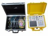 HDYM-3多功能电能表现场校验仪-武汉华顶电力