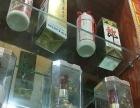 高价回收老酒,冬虫夏草
