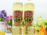 进口俄罗斯葵花籽油 瓜子油 调和油 食用油