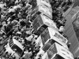 郑州如何延缓报废汽车年限欢迎免费体验
