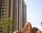 出售汉阳琴台大道锦绣仙山69160平还建房采光佳户型好