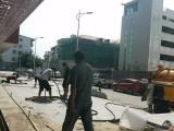 厦门各区管道疏通 高压清洗 清理化粪池 抽粪抽泥浆 市政清淤