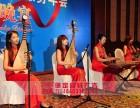 保定古典民乐 小提琴表演 仪仗军乐 舞龙舞狮 威风锣鼓队