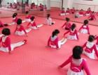 广安舞蹈培训班 广安舞蹈零基础 爵士 街舞 民族 拉丁