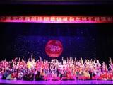 宁波少儿街舞学校 宁波学街舞的地方 儿童舞蹈培训中心