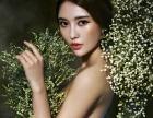 广州海珠学化妆去哪?