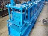 南皮鼎泰钢跳板设备 钢跳板成型机专业制造