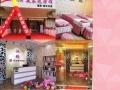 新丰镇永鑫超市,聚豪圆小区门口两层两间旺铺转让