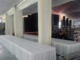 北京庆典桌椅租赁,伊姆斯桌椅租赁,高脚桌椅租赁款式
