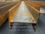 天津高频焊接H型钢厂