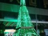 广州周边埃菲尔铁塔模型厂家低价出租出售