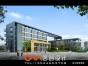 株洲专业建筑效果图 效果图制作 3D效果图