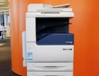 复印机彩色打印机租赁 品牌打印复印机维修