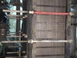 隔膜式穩壓罐維修板換式換熱器維修電機水泵維修北京