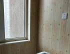 乐凯北大街,上林风景精装单间公寓,拎包入住,随时看房