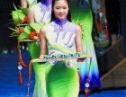 提供上海专业会议庆典礼仪模特服务